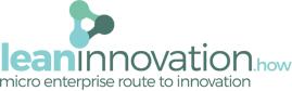 Lean Innovation Logo